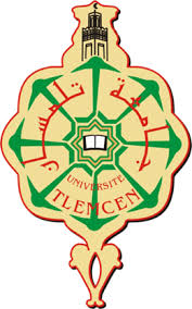 University of Tlemcen