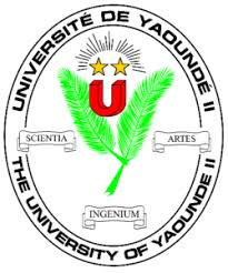 University of Yaounde